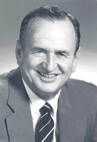Bill James 1