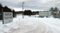 American utility gets paid by Ontario not to produce power