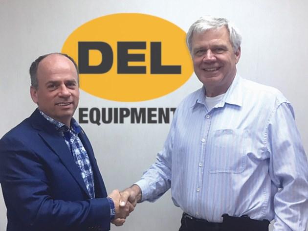 DEL-Deal-2