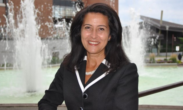 Dr Paula Gouveia (3)