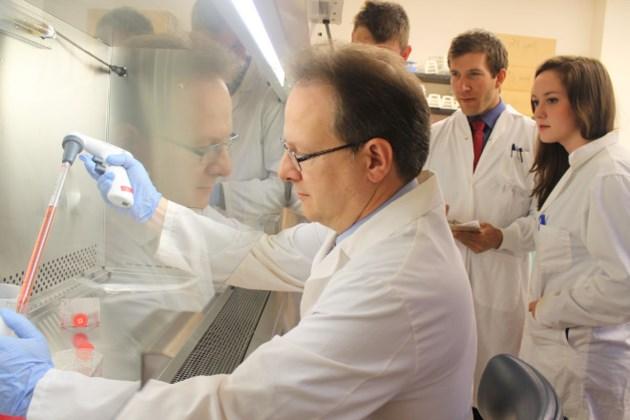 Dr. Parissenti (2)