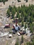 Gold financier takes a stake in Sudbury junior miner
