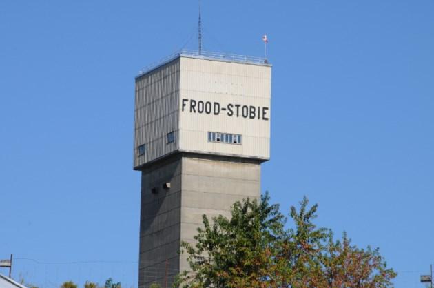 Frood_Stobie