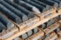 Timmins gold mine developer preps to go underground