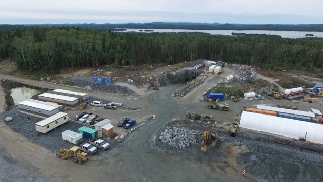Harte Gold Sugar Zone