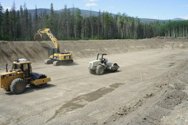 HD Mining 1