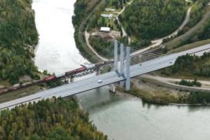 Engineering group launches Nipigon Bridge investigation