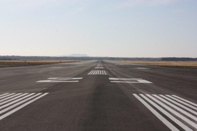 RunwayOpening 006