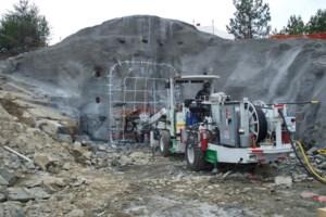 Sudbury contractor signs up for Kirkland Lake gold mine restart