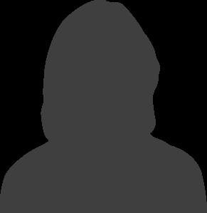 woman-headshot-silhouette-grey-md