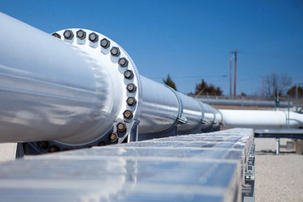 transcanadas-energy-east-pipeline-costs-up-30-pct-to-15-7bn