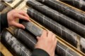 Dryden gold discoverer takes step toward production