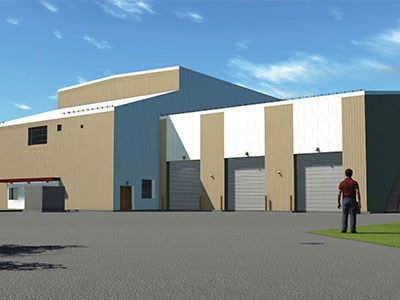 Sudbury-Biosolids-Managemetn-Facility---Exterior-Rendering_Cropped