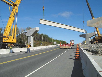Highway69_Construction_Estaire1_Cropped