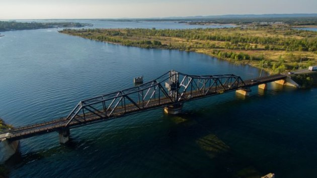 swing_bridge_mto_web