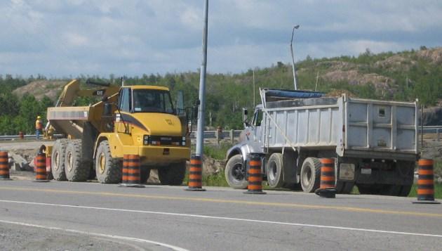 highway_maintenance