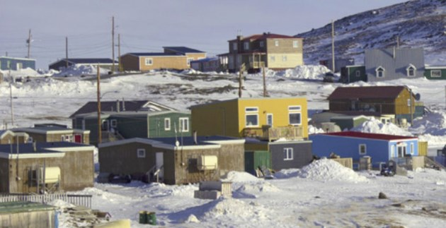 northern_housing