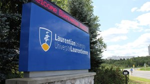 <updated>WATCH NOW: </updated> LU's Indigenous Sharing and Learning Centre opens its doors