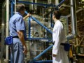 New NOHFC programming targets Growth Plan sectors
