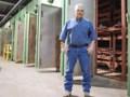 Veneer mill thrives amid market uncertainty