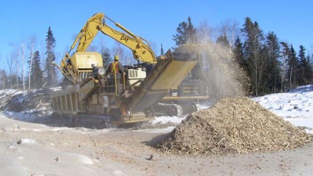 biomass_funds