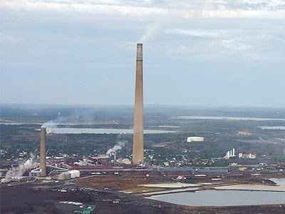 Vale-Copper-Cliff-smelter_Cropped