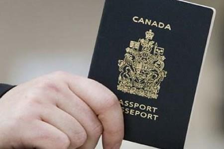 passport450