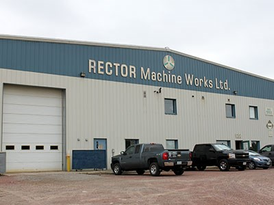 Rector-Machine-2_Cropped