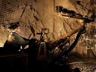 280114_miner660_Cropped