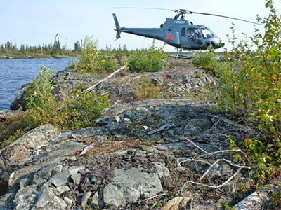 Northern-Superior-Resources-(Thorne-Lake-2)_Cropped