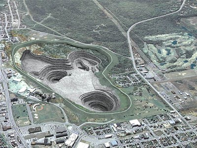 Goldcorp-Hollinger-1_Cropped