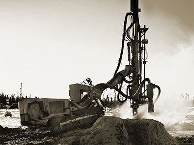 drill_Cropped
