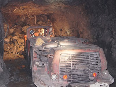 McWatters-Mine-1_Cropped