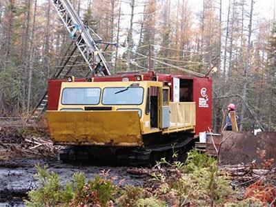 Premier-Hardrock-drill-site_Cropped