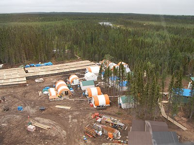 Esker-Camp-Aerial-View_Cropped