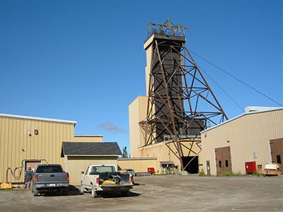 K-L-Gold-headframe_Cropped
