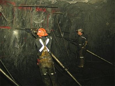 Kerr-Mines_Cropped