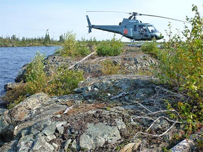 Northern-Superior-Resources