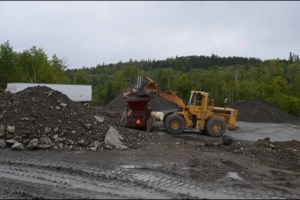 CobalTech acquires more property in Cobalt mining camp