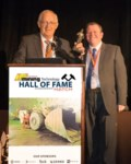 Former Redpath president named to International Mining Technology Hall of Fame