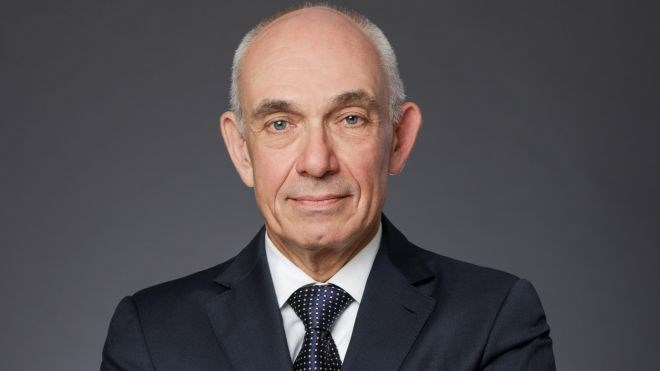 Vale's CEO, Fábio Schvartsman, and three additional senior executives have stepped down from their positions following criticism of the company in the wake of a tailings dam failure in Brazil. (Klabin photo)