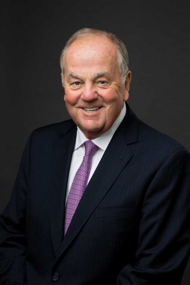 Terry-MacGibbon-Executive-Photo-683x1024