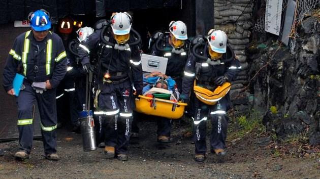 mine_rescue