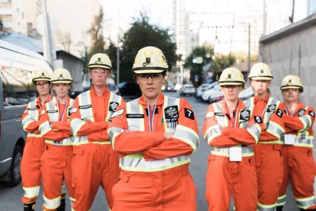 diamonds_in_the_rough_mine_rescue