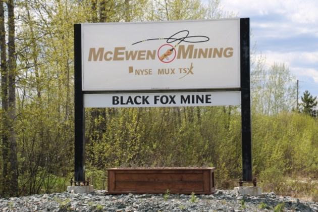 mcewen_black_fox_sign