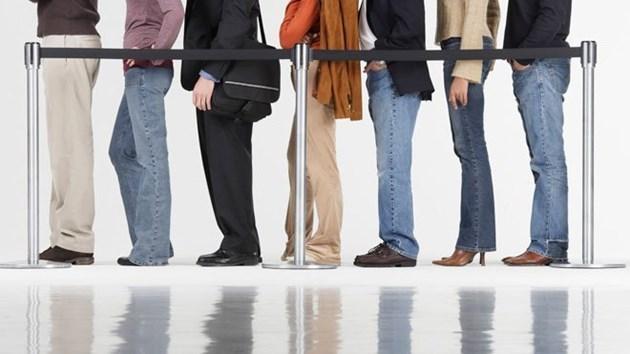 100616_unemployment_line