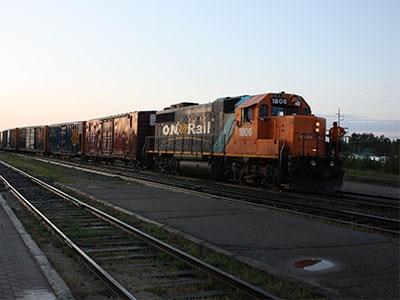 Locomotive_Cropped