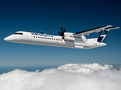 WestJet-Encore_Cropped