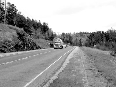 Hwy-17-Cover-Photo_gs_Cropped