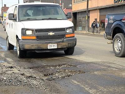 Pothole_Cropped